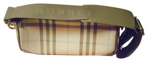 Burberry Barrel Designer New Shoulder Bag