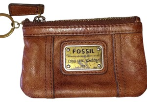 Fossil Fossil Coin Purse