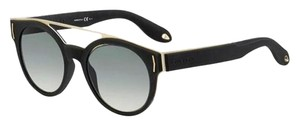 Givenchy Givenchy Sunglasses 7017/S 0VEX