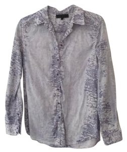 Kelly Wearstler Button Down Shirt