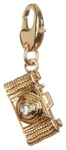 Kate Spade Kate Spade New York 'How Charming' Musical Note Charm
