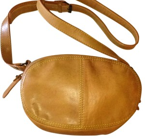 Veenu Cross Body Bag