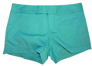 Calvin Klein Summer Shorts Green