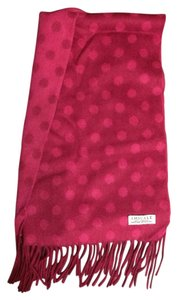Amicale Cashmere Scarf