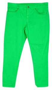 Gap Legging Pants Skinny Jeans