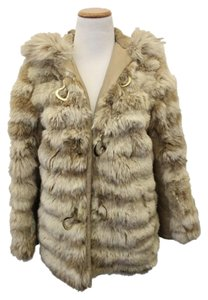 Other Fur Fur Coat