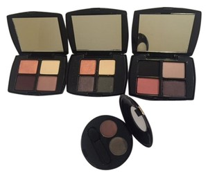 Lancome Eye shadow Lot
