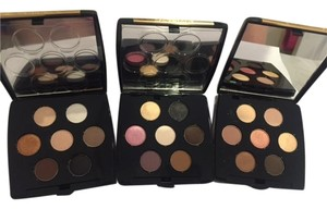Other Lancome Eye shadow Lot of 21 colors