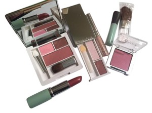 Clinique Clinique Make up Lot
