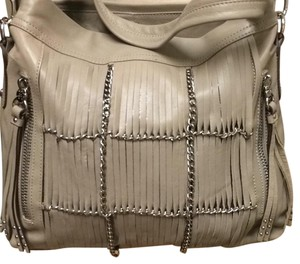 B. Makowsky B. Cross Body Bag