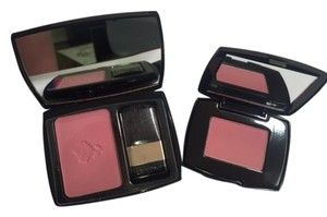 Other New Lancome Blush