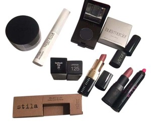 Lot of Miscellaneous make up