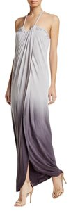 Maxi Dress by Young Fabulous & Broke