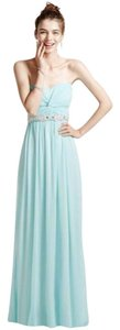 David's Bridal Prom 8420dw3b Dress