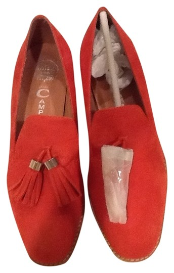 Preload https://item2.tradesy.com/images/jeffrey-campbell-red-orange-lawford-ibiza-last-flats-size-us-7-regular-m-b-1607931-0-0.jpg?width=440&height=440
