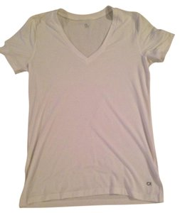 Gap Gap active fit shirt