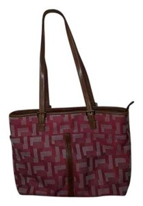 Nine West Tote