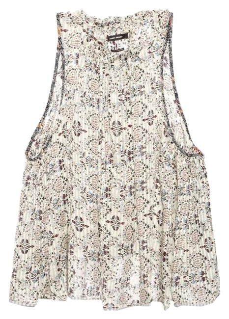 Preload https://item5.tradesy.com/images/isabel-marant-cream-deep-red-gray-blue-and-black-floral-pattern-alika-blouse-size-8-m-16081639-0-2.jpg?width=400&height=650