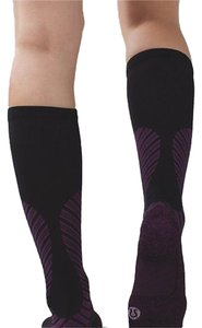 Lululemon Training Tough Sock