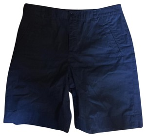 Ralph Lauren Dress Shorts