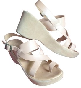 Kork-Ease Natural Sandals