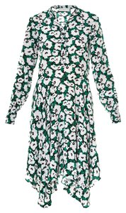 Stella McCartney short dress Floral on Tradesy