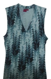 212 Collection Tunic