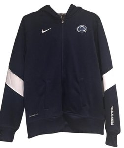 Nike College, Penn State, Game Day