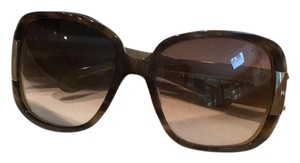 Marc by Marc Jacobs MMJ013/S 090502 61 18 120