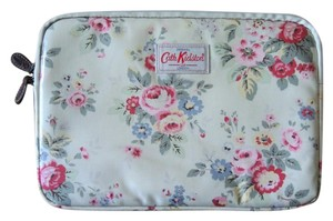Cath Kidston Blossom Roses 11 Inch Laptop Case