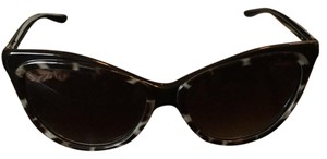 Saint Laurent YSL Saint Lauren Glam Sunglasses