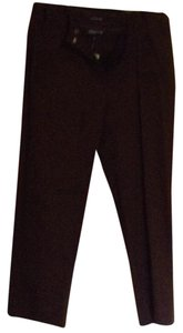 Jones New York Boot Cut Pants