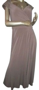 Patra India Long Gown Mother Of Bride Dress