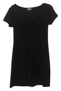 Esprit Cover Up Dress