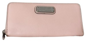 Marc by Marc Jacobs New A Slim Ziparound Wallet