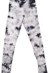 TALULAH Leggings