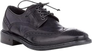 John Varvatos Black Formal