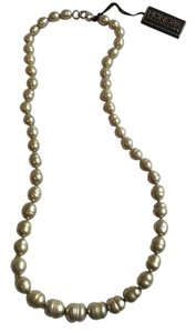 Honora Honora Collection Pearl Necklace