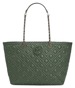 300797ed907 Tory Burch Marion Collection - Up to 70% off at Tradesy