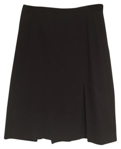 Compliance Alliance Skirt