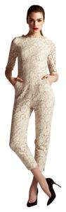 ALICE by Temperley Lace Bridal Dress