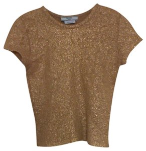 Prada Glitter Sweater