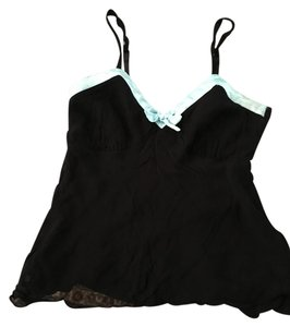 H&M Shirt Other Top Black