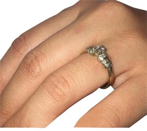 Other Diamond Engagement Ring