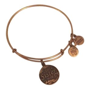 Alex + Alex 3 Set Alex And Ani Bangles