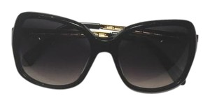 Balmain LABOR DAY SALE $160-> 130 Balmain Butterfly Sunglasses