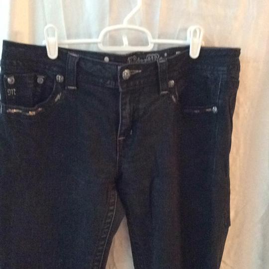 Miss Me Skinny Jeans durable service