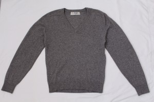 Pringle of Scotland Cashmere Pullover Sweater