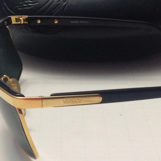 Versace Vintage Authentic Versace Sunglasses