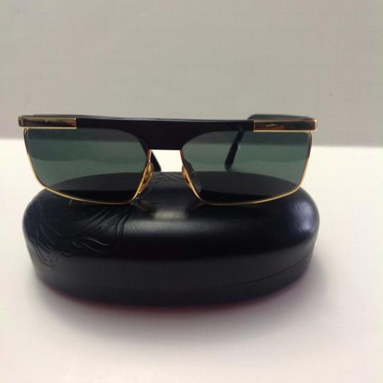 Versace Vintage Authentic Versace Sunglasses Image 2